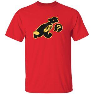 Yapico Merch Yapico Boy T Shirt